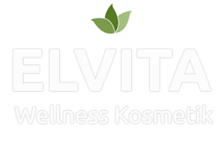 Elvita Wellnesskosmetik